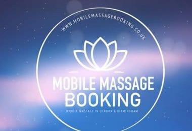 Cautam personal pentru masaj mobil in Londra