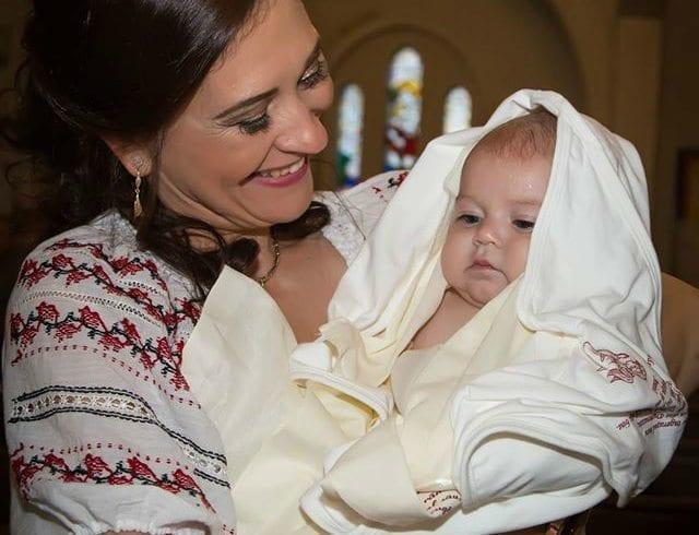 Fotograf si cameraman pentru nunta, botez, aniversare in Londra