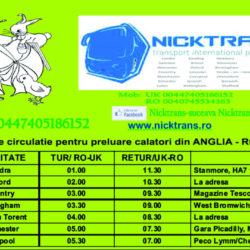 nicktrans pasti