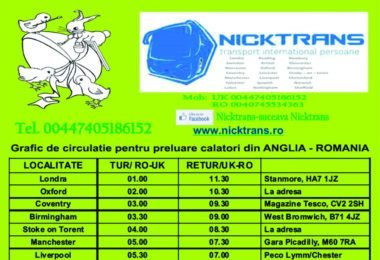 nicktrans pasti