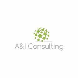 A&I Consulting - Servicii de contabilitate la preturi accesibile