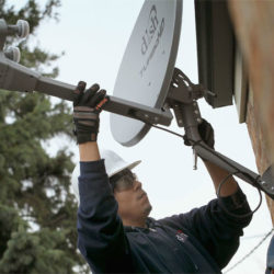 Instalez Antene Satelit - Contracte