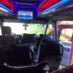 STELITRANS Transport ROMANIA-ANGLIA PERSOANE