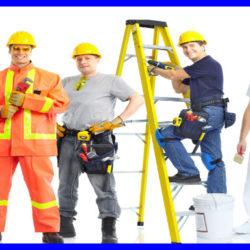 4 laboureri Oxford