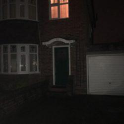 Cameră dublă - Edgware