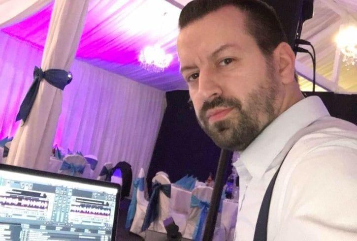 DJ / MC - Nunii, Cununii, Botezuri si Aniversari