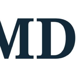 Avocat Roman in Anglia - IMD Solicitors