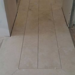 Caut job in Tiling (ceramic, marble)