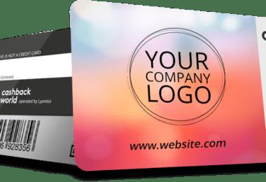 Sistem de fidelizare pentru afacerea ta din UK - Carduri de Fidelizare