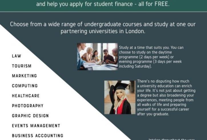Inscrieri curs limba Engleza gratuit! - Ilford Londra