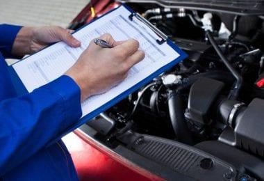 Service Auto Edward Cars & Trucks Repairs - Harlow CM20