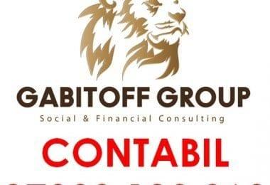 Contabilitate - Consultatie GRATUITA in ROMFORD RM11
