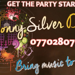 DJ profesionist pentru petrecerea ta!