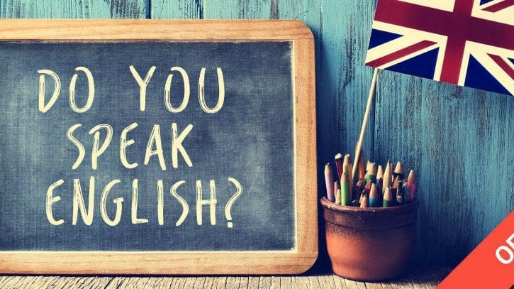 Cursuri Limba Engleza