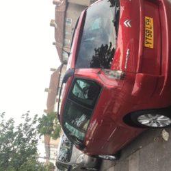 Vind sau schimb Citroën C4 Grand Picaso