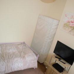 Camera pentru o fata in Ilford