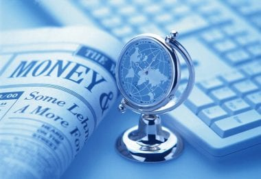 Axentin Accounting - Servicii profesionale de contabilitate in Harrow
