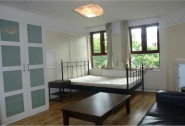 YCP - Apartament 3 dormitoare + living in Brixton SW2