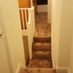 Casa cu 4 camere - Whitechapel E1