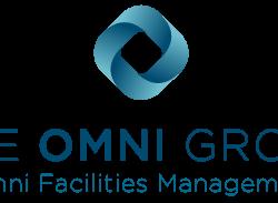 omni_logo-vertical