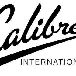 Cloakroom attendants - Calibre International