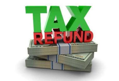 Inchidere an financiar / Tax return