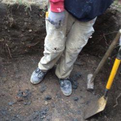 Builders Labourer/Handyman Wanted