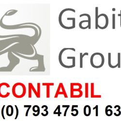 Gabitoff Group - INCHIDERE DE AN/TAX RETURN - GRATUIT!