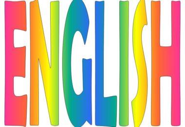 15 noiembrie - Cursuri de limba engleza in Stratford