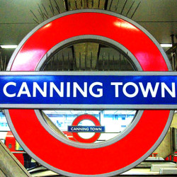canning-town-jubilee-bus-dlr-underground-transport