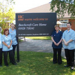 care home workers 2
