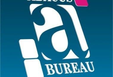 ABACUS - Contabili Autorizati in East Finchley - Londra zona 3 N2