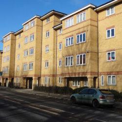 Apartament 2 camere nou renovat - WOOLWICH