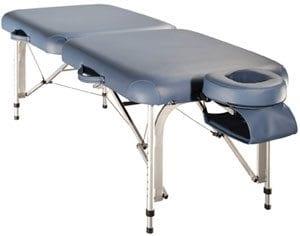 Serviciu de masaj profesional la domiciliul clientului