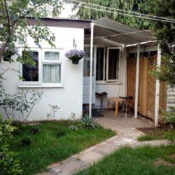 Inchiriez studio flat (Garsoniera) - Zona Eltham in Greenwich