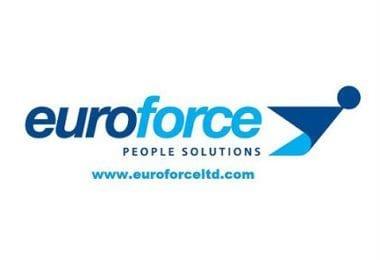 Euroforce recruteaza personal fabrici mobila