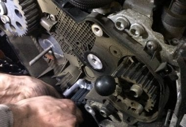 Auto Service Patricia LTDSE16 ofera pret avantajos si calitate superioara -SE16 3LF