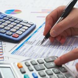 big-four-accountant-accou-416717