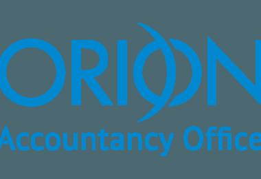 Orion Accountancy - Tax Return 2016-2017