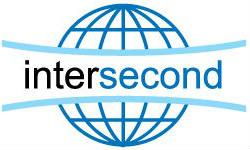 IS_logo.medium