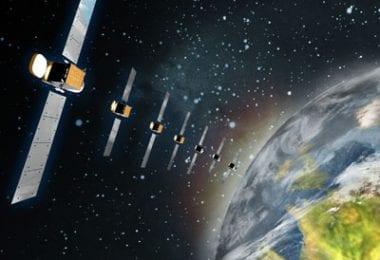 Radu - Instalari antene satelit