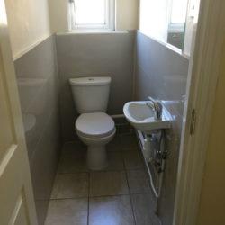 Inchiriem 4 bedroom flat in Hendon