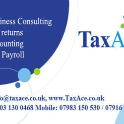 Taxace Ltd - Servicii de Contabilitate la cele mai bune preturi!