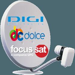 satellite-dish-