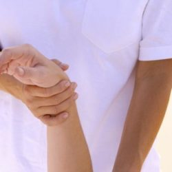 HENS MEDICS - INGRIJITORI SI ASISTENTI MEDICALI