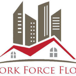 Camere de inchiriat - Anglia - Compania imobiliara Work Force Flow