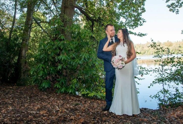 Filmari & Fotografii - Nunta, botez sau alte evenimente