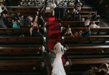 Wedding Documentary Photography - Selaru Ovidiu