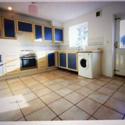 3 camere pe acelasi etaj (1)