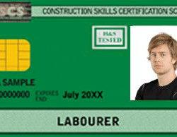CSCS CARD - cel mai avantajos serviciu!
